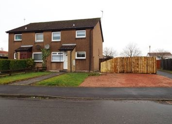Thumbnail 1 bed property to rent in Wishart Drive, Stirling