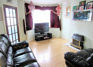 Thumbnail 3 bed semi-detached house for sale in Carfax Road, Hayes