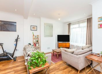 Thumbnail 4 bed terraced house for sale in Avondale Road, Harringay