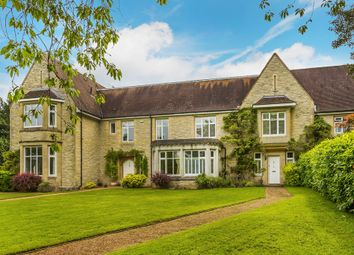 Thumbnail 4 bed country house for sale in Holmesdale Park, Coopers Hill Road, Nutfield, Redhill