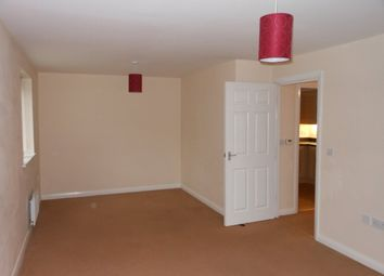 Thumbnail 2 bed flat to rent in George Street, Ashton-In-Makerfield, Wigan