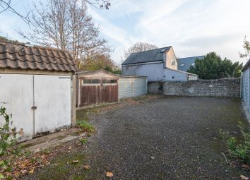 Thumbnail Parking/garage to rent in Clermont Terrace, Brighton