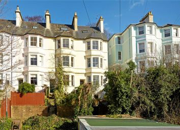 4 bed mews house for sale in Cumberland Walk, Tunbridge Wells, Kent TN1