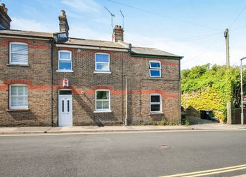 Thumbnail 2 bedroom flat for sale in Icen Way, Dorchester