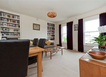 Thumbnail 2 bed property for sale in Dulwich Road, London