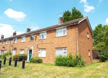 Thumbnail 1 bed flat for sale in Charminster Drive, Styvechale, Coventry, West Midlands