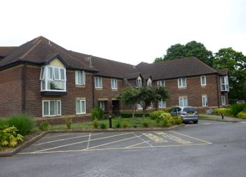 Thumbnail 2 bed flat to rent in Home Mead, Denmead, Waterlooville