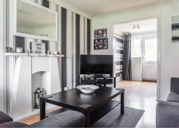 3 bed semi-detached house for sale in St. Judes Close, Huyton, Liverpool L36