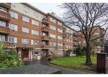 Thumbnail 1 bed flat to rent in Clapham Road, Stockwell, London