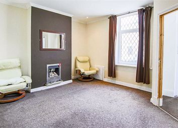 2 bed terraced house for sale in Water Street, Accrington, Lancashire BB5