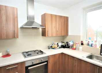 Thumbnail 2 bed flat to rent in Eastcote Lane, South Harrow, Harrow