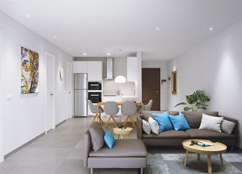 Thumbnail 3 bed apartment for sale in Carril De Las Palmeras II, Los Alcázares, Murcia, Spain