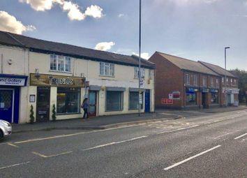 Thumbnail Retail premises to let in 78-80 Boughton, Chester