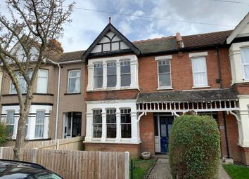 Thumbnail Property for sale in 38 Surbiton Road, Southend-On-Sea, Essex