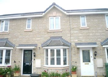 Thumbnail 2 bed property to rent in Newbury Avenue, Calne