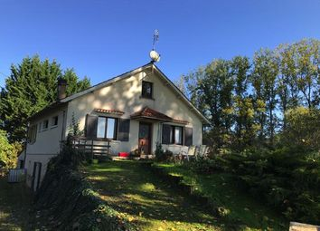 Thumbnail 5 bed detached house for sale in In, Chalais, Angoulême, Charente, Poitou-Charentes, France