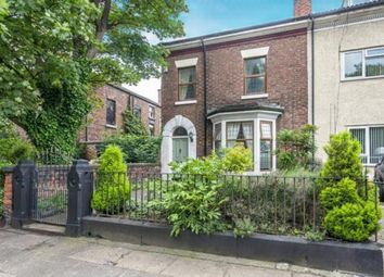 4 bed end terrace house for sale in Waterloo Road, Waterloo, Liverpool, Merseyside L22