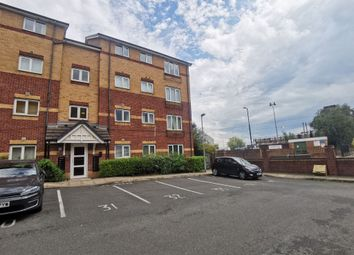 Thumbnail 2 bed property for sale in Little Bolton Terrace, Salford