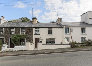 Thumbnail 2 bed cottage for sale in Lower Foxdale, Isle Of Man