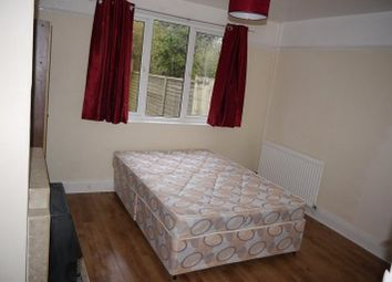 Thumbnail Room to rent in Dene Road, Headington, Oxford, Oxfordshire