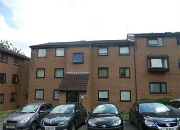 Thumbnail 2 bed flat for sale in Valley Green, Woodhall Farm, Hemel Hempstead, Hertfordshire