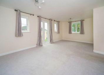 Thumbnail 1 bed flat to rent in Alveston Square, London