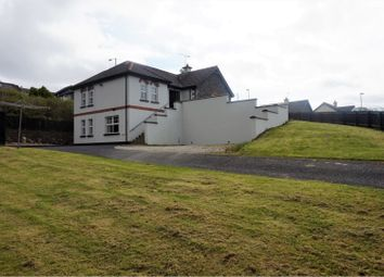Thumbnail 4 bed detached house for sale in Foxhill, Derry / Londonderry