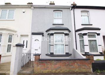 3 bed property for sale in Jezreels Road, Gillingham ME7