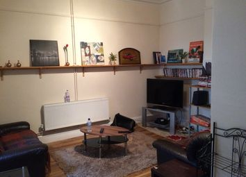 Thumbnail 3 bedroom shared accommodation to rent in Dereham Road, Norwich
