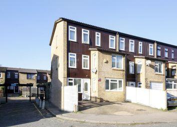 Thumbnail 5 bed property for sale in Venner Road, Sydenham