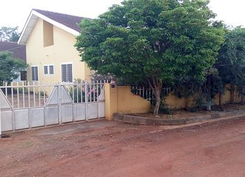 Thumbnail 2 bed detached bungalow for sale in Devtraco Spintex, Devtraco Estate Spintex, Ghana