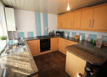 Thumbnail 3 bedroom terraced house for sale in Ribbleton Lane, Preston