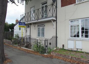 Thumbnail 1 bedroom flat to rent in London Road, Cheltenham