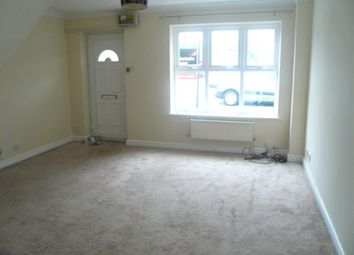 Thumbnail 2 bed property to rent in Harrogate Close, Warrington, Cheshire