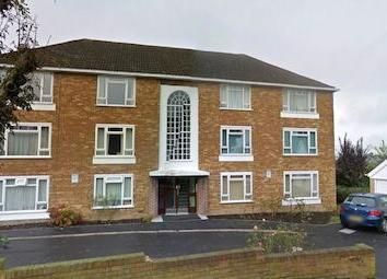 Thumbnail 2 bed property to rent in Sunny Hill Court, Sunningfields Crescent, Hendon