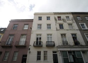Thumbnail 2 bed flat for sale in Bristol Road, Brighton, East Sussex