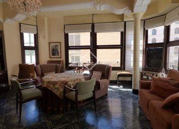Thumbnail 5 bed apartment for sale in Spain, Valencia, Valencia City, Ciutat Vella, La Xerea, Lfv1405