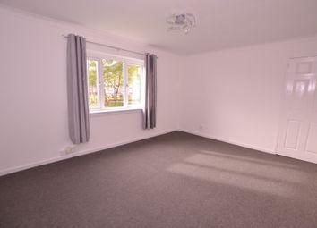Thumbnail 1 bed flat for sale in Dalmeny Road, Hamilton