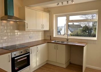 Thumbnail 2 bed semi-detached house to rent in Ash Grove, Killay, Swansea