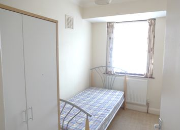 Thumbnail Room to rent in Milford Road, Southall