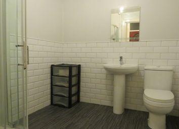 Thumbnail 1 bed flat to rent in Glencairn Square, Kilmarnock
