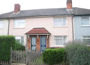 Thumbnail 3 bed detached house to rent in Alder Road, Southampton