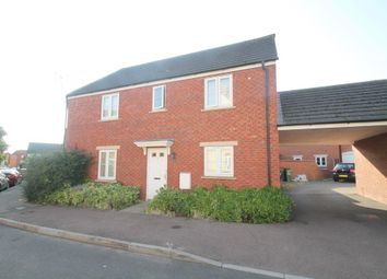 Thumbnail 3 bed semi-detached house to rent in Falcon Road, Walton Cardiff, Tewkesbury