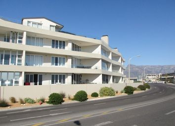 Thumbnail 3 bed apartment for sale in 1, 1 Lagoon Beach Drive, Milnerton, Cape Town, 7441, South Africa