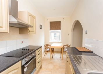 Thumbnail 1 bedroom flat for sale in Lawrence Street, York, North Yorkshire