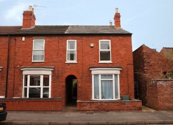 Thumbnail Room to rent in Wake Street, Lincoln