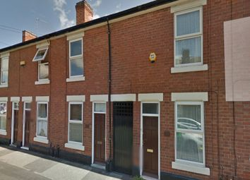 Thumbnail 2 bed terraced house to rent in Holcombe Street, Peartree