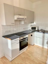 Thumbnail 1 bed maisonette to rent in The Catkins, Peterborough, Cambridgeshire