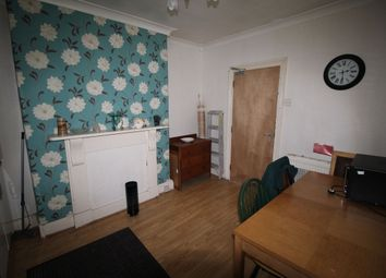 Thumbnail Room to rent in Marlborough Street, Devonport, Plymouth