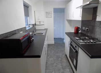 Thumbnail 3 bedroom shared accommodation to rent in Teak Street, Middlesbrough